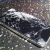 Iphone Crash – Japan